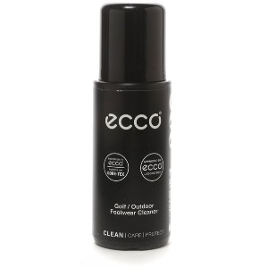 エコー ECCO Golf / Outdoor Footwear Cleaner(00100)