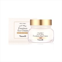 ★tonymoly★ Naturalth Goat Milk Premium Moisture Eye Cream_30ml