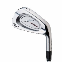 【SALE 10%OFF】フォーティーン FOURTEEN FH900 FORGED 単品アイアン 単品アイアン N.S.PRO MODUS3 TOUR 105