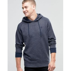 【ポイント2倍!6/22 1:59まで】Jack & Jones Core Marl Hooded Sweatshirt