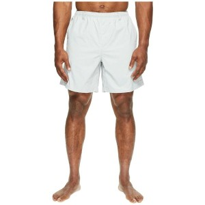 コロンビア Columbia メンズ 水着 海パン【Big & Tall Backcast III Water Short】Cool Grey