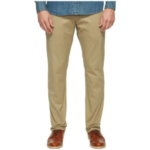 ドッカーズ Dockers Premium メンズ ボトムス チノパン【Clean Chino - Athletic Fit】British Khaki