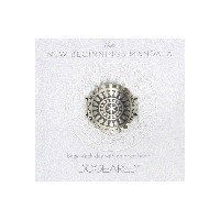 ドギャード Dogeared レディース アクセサリー 指輪【New Beginnings Mandala Center Star Ring】Sterling Silver