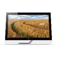 Acer T2 T272HUL