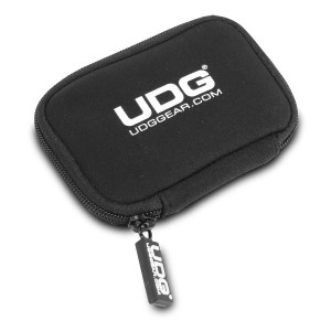 UDG Ultimate NI-Audio 2 専用ケース U9961BL