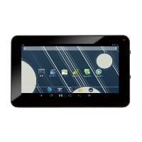 geanee タブレットPC Android4.2 7inch 高彩度HD液晶 デュアルコアプロセッサー搭載 ADP-706