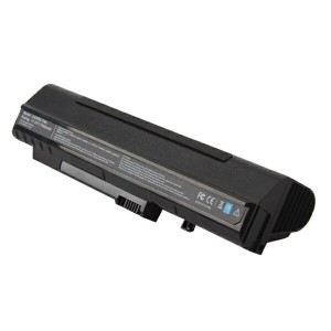 互換 新品 GATEWAY LT1001J LT2000 ACER A110 A150 D250 D150 Aspire One Pro 531 Series ZG5 7800mAh...