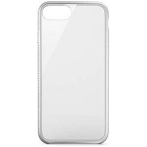ベルキン iPhone 7 Plus用 Air Protect SheerForceケース F8W809btC01