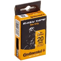 Continental(コンチネンタル) EASY TAPE HP RIM STRIP 650C 18mm Pair 0195076