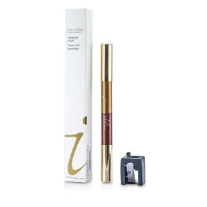 Jane IredaleEye Highlighter Pencil with Sharpener - Double Dazzleジェーンアイルデールアイハイライター ペンシル - Double...