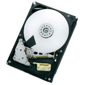 HGST 0 F14688 4tb Ultrastar 7 K4000 SATA 7200 rpm 64 MB 3.5 in 25.4 MM 8.0 512 N