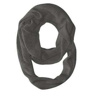 Coal The Julietta Eternity Scarf