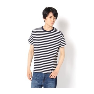 FTLPACKTee【チャオパニック/Ciaopanic Tシャツ・カットソー】