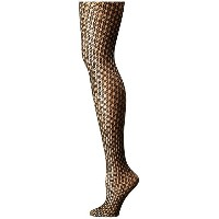 Wolford Aleks Tights