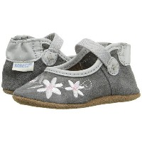 Robeez Cool Water Mary Jane Soft Sole (Infant/Toddler)