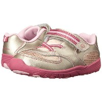 Stride Rite SRT Kelsey (Toddler)
