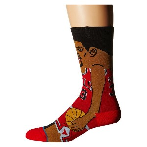Stance S. Pippen
