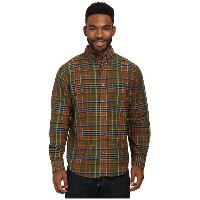 Woolrich Timberline Long Sleeve Shirt
