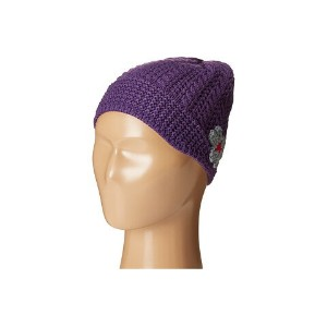 Outdoor Research Ruby Beanie (Little Kid/Big Kid)