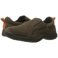 Columbia Kids Adventurer Moc (Toddler/Little Kid/Big Kid)