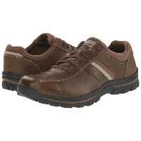 SKECHERS Relaxed Fit Braver - Alfano