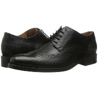 Cole Haan Madison Grand Wing