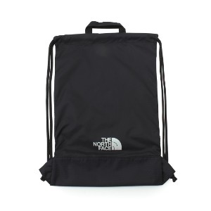 【ROPE' PICNIC KIDS】【THE NORTH FACE】ナップサック