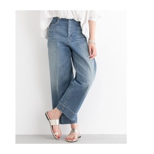 ROSSO Luv our days Sailor Denim【アーバンリサーチ/URBAN RESEARCH デニム】