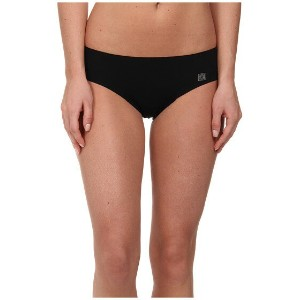 Natori Natori Yogi Girl Brief