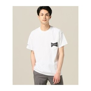 THE DAY / ザ・デイ ROUNDHOUSE【エディフィス/EDIFICE Tシャツ・カットソー】