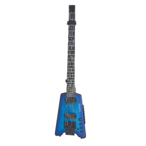 Steinberger Synapse ST-2FPA CST TL エレキギター (スタインバーガー)
