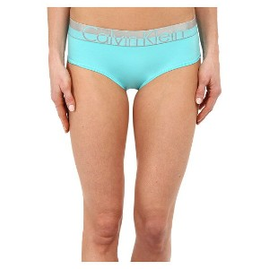 Calvin Klein Underwear ボトムス Magnetic Force Hipster