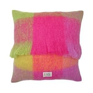 CUSHION COVER 3038