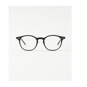 UR KANEKO OPTICAL×URBAN RESEARCH UR-24【アーバンリサーチ/URBAN RESEARCH メガネ】