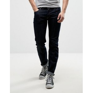 【ポイント2倍!5/25 1:59まで】Lee リー Powell Stretch Slim Jean Rinse Wash