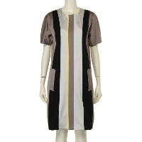 【SALE/30%OFF】SOMARTA Onyx Dress ソマルタ ワンピース【RBA_S】【RBA_E】【送料無料】