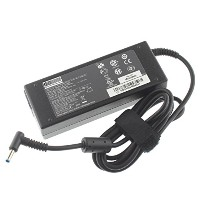 General 19.5v 4.62a 90w Ac Adapter Hstnn-la13 for Hp Pavilion M4/pavilion 15-e029tx Tpn-q117 Q118...