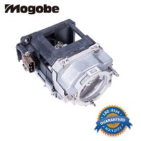 Mogobe AN-C430LP Compatible Projector ランプ for Sharp XG-C335X XG-C430X XG-C465X XG-C330X XG-C435X XG...