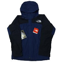 THE NORTH FACE (ノースフェイス) GORE-TEX MOUNTAIN JKT 【NP61540】