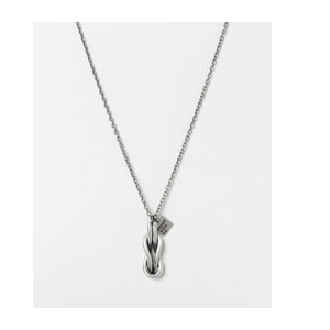 Sonny Label Sailor Knot Necklace【アーバンリサーチ/URBAN RESEARCH ネックレス】