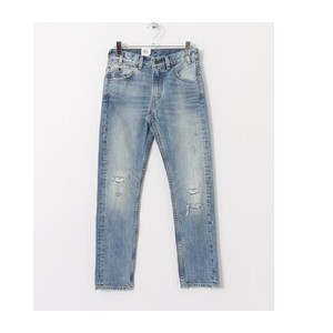 Sonny Label Levi's 505 C CROPPED【アーバンリサーチ/URBAN RESEARCH デニム】