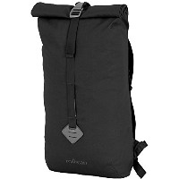 MILLICAN (ミリカン) バッグバックパック リュックサック 撥水 SMITH THE ROLL PACK - GRAPHITE 18L M010GT