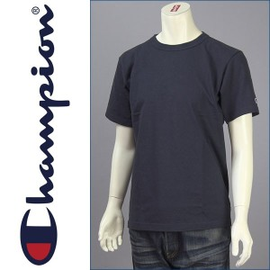 チャンピオン・MADE IN USA / T-1011 Tシャツ ( Champion MADE IN USA / T-1011 T-SHIRTS C5-P301-370 )