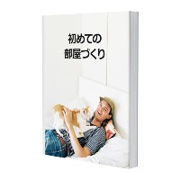 【IKEA/イケア/通販】 EKEBOL 本, Make yourself at home(f)(00357764)