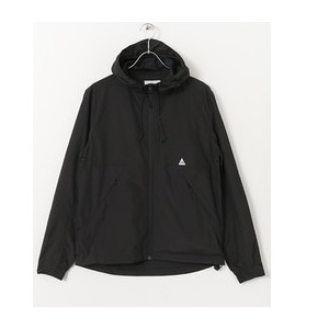 Sonny Label Cape HEIGHTS FLINT【アーバンリサーチ/URBAN RESEARCH その他(ジャケット・スーツ)】