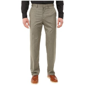 Dockers Straight Fit Performance