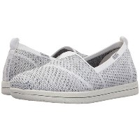 BOBS from SKECHERS Super Plush