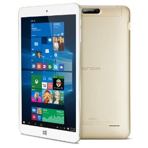 ONDA V80 Plus Dual OS タブレット PC 32GB , CE / FCC / ROHS / WEEE Certificated , デュアルカメラ , 8.0 inch OGS...