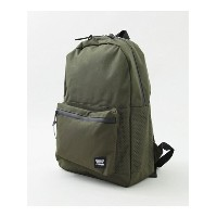 Sonny Label Herschel Supply SETTLEMENT サニーレーベル【送料無料】