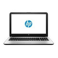 hp 15-ay005TU W6S88PA-AALA Intel Core i5 6200 2.3GHz メモリ4GB HDD1TB DVDスーパーマルチ 無線LAN(a/b/g/n/ac)...